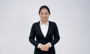 Huỳnh Thị Thu Hiền